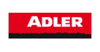 ADLER-Werk Lackfabrik Johann Berghofer GmbH & Co KG