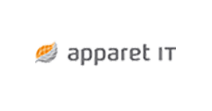 apparet IT GmbH & Co KG