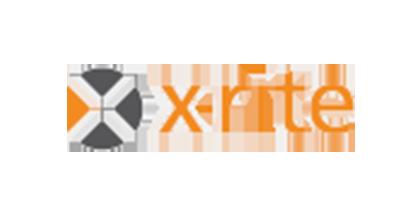 X-Rite GmbH