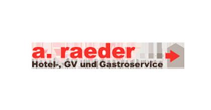 a.raeder GmbH