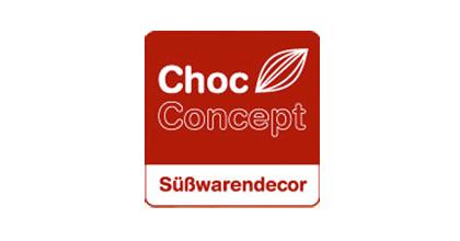ChocConcept-Süßwarendecor GmbH