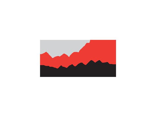 Rondo Food GmbH & Co. KG